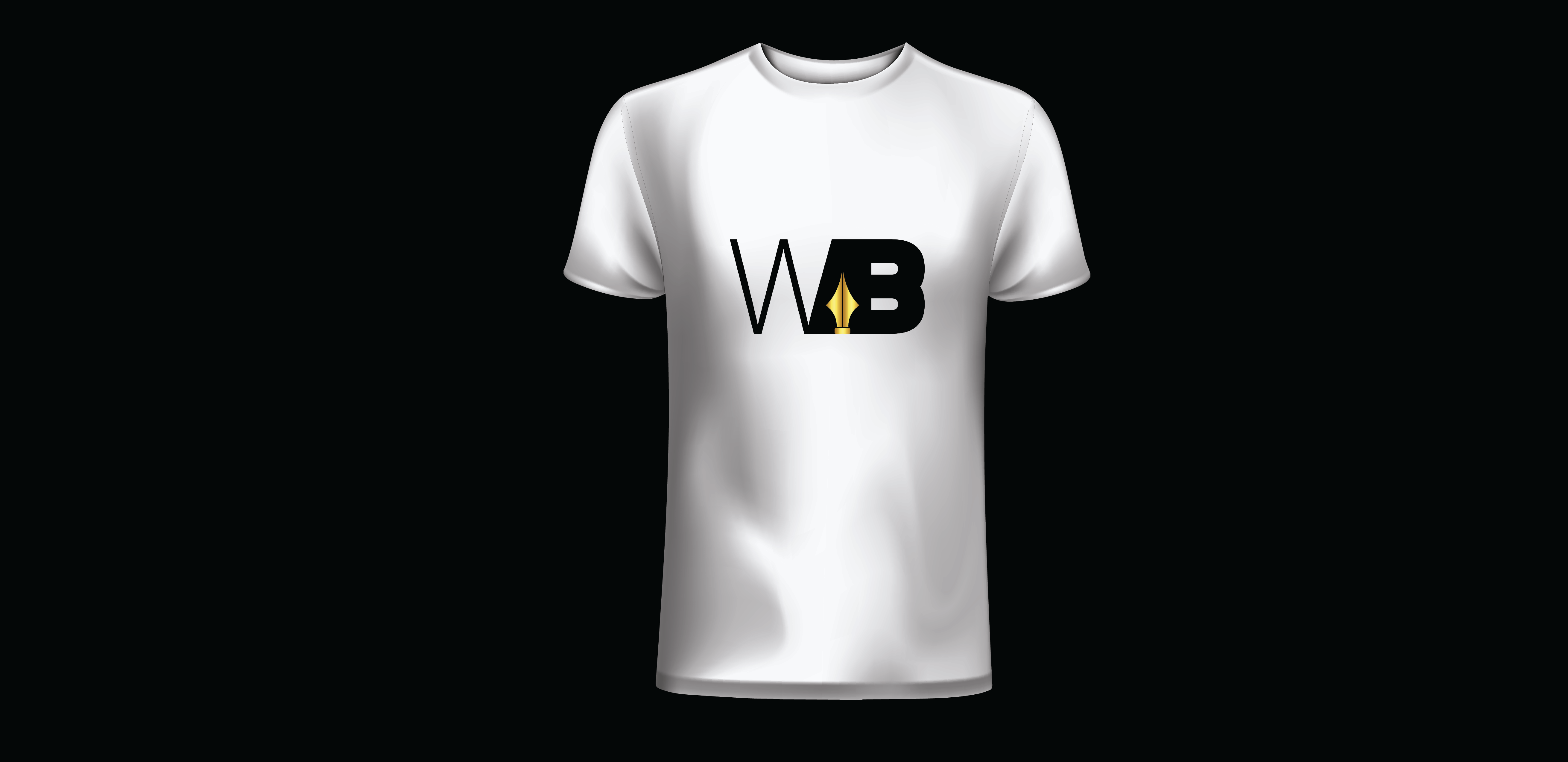 https://writrzblock.com/wp-content/uploads/2019/10/tshirt-mockup.png